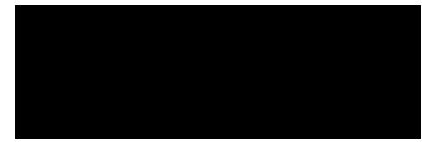 logo_enrique