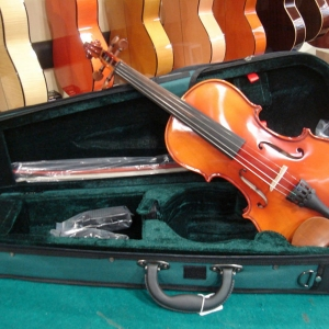 violin_115x