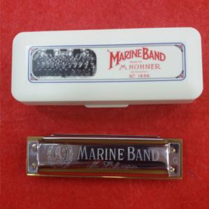 marine (Copiar)