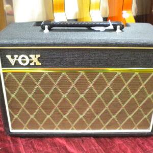 Amplificadores instrumentos y pedales