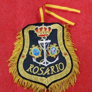 Banda Rosario de Cádiz